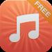 Download 99 Ringtones 1.4 APK