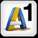 Download A1 Beach App 3.4.2 APK