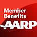 Download AARP Member Benefits 4.1 APK