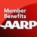 Download AARP Member Benefits 4.1 APK