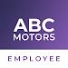 Download ABC Employee 3.1 APK