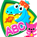 Download ABC Phonics 26 APK