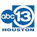 Download ABC13 Houston  APK