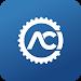 Download ACI Space 1.3.0 APK