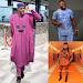 Download AFRICAN MEN FASHION 2018 1.0 APK
