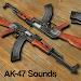 Download AK-47 Sounds 2.0 APK