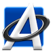 Download ALLPlayer Video Player 1.0.11 APK