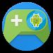 Download APK Chest 5.0 APK
