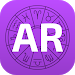 Download ARzodiac 1.6 APK