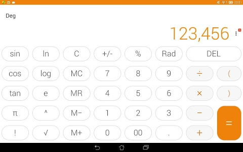 Download Calculator - unit converter 1.5.0.85_160701 APK