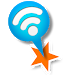 Download AT&T Smart Wi-Fi 3.3 APK
