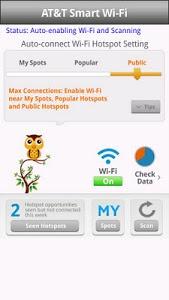 Download AT&T Smart Wi-Fi 2.2.1 APK