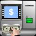 Download ATM cash and money simulator 6.0 APK