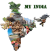 Download About India 5.24 APK