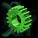 Download Accelerometer 1.26 APK