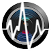 Download Action Cam Adrenaline 1.0.1.3 APK