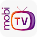 Download mobi TV 1.17.24 APK
