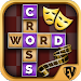 Download Actors Crossword Puzzle Game, Guess Hollywood Name 2.0.2 APK