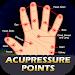 Download Acupressure Body Points [YOGA] 1.1.2 APK