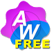 Download Add Watermark Free  APK