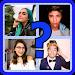 Download Adivina el Youtuber Colombiano 3.3.7z APK