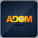 Download Adom TV  APK