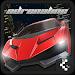 Download Adrenaline 1.2.1 APK