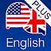 Download Advanced English with Wlingua 1.1.1 APK