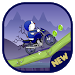 Download Adventure of Doraemon 2 1.3.0 APK