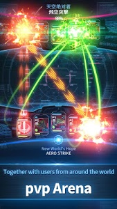 Download Aero Strike 1.4.2 APK