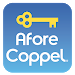 Download Afore Coppel 2.1.2 APK