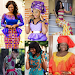Download African fashion style 3.1.1.0 APK