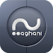Download Aghani Aghani 2.1 APK