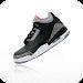Download Air Jordan Nike Release Dates 1.0.2 APK