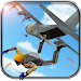 Download Air Stunts Flying Simulator 1.2 APK