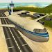Download Airplane Flight Simulator 1.1 APK