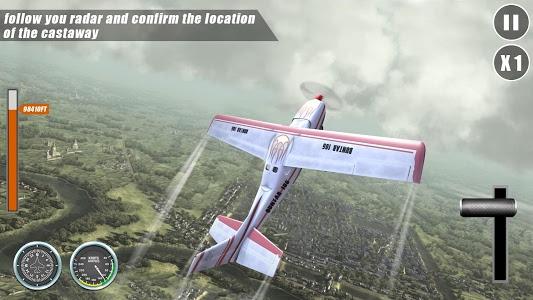 Download Airplane Go: Real Flight Simulation 2.1.0 APK