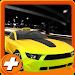 Download Airport 3D Taxi Parking 1.0 APK