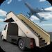 Download Airport Parking 1.1.2 APK