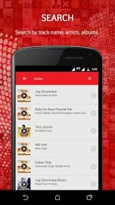 Download Airtel Hellotunes 2.1.3 APK