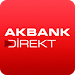 Download Akbank Direkt 3.17.0 APK