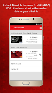 Download Akbank Direkt  APK