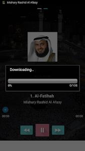 Download Al Quran Audio (Full 30 Juz) 4.1 APK