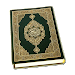 Download Al Quran Audio (Full 30 Juz) 4.2 APK