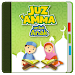 Download Juz Amma & Terjemahan 4.4.2 APK