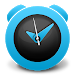 Download Alarm Clock  APK