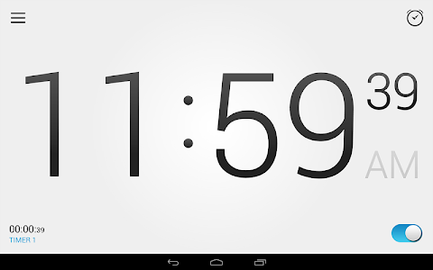 Download Alarm Clock  APK