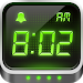 Download Alarm Clock Free Plus 1.1.4 APK