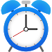 Download Alarm Clock Xtreme: Alarm, Stopwatch, Timer (Free)  APK