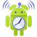 Download AlarmDroid (alarm clock) 2.2.1 APK